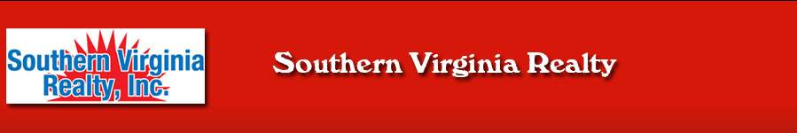 Southern Virginia Realty